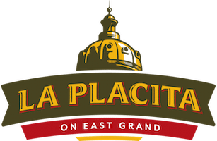 La Placita | Shopping on East Grand in Des Moines